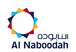 al-naboodah